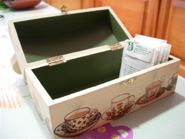 Caixa infusions (9)