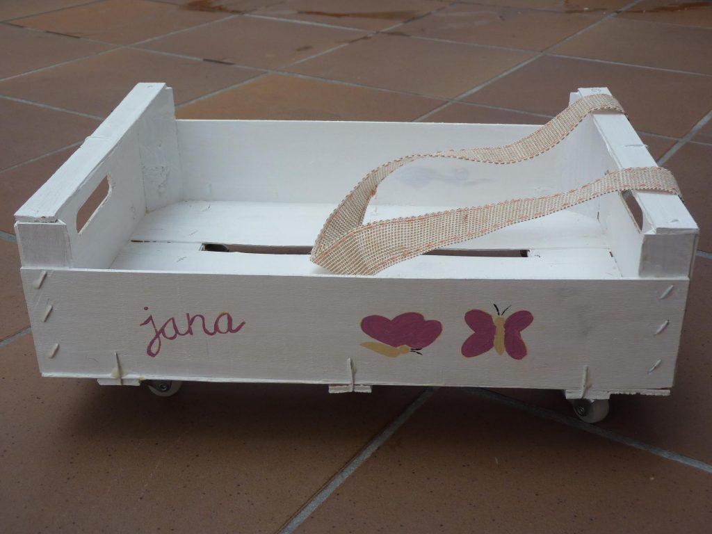 Pack Jana (11)