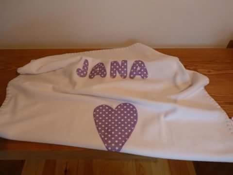 Pack Jana (2)
