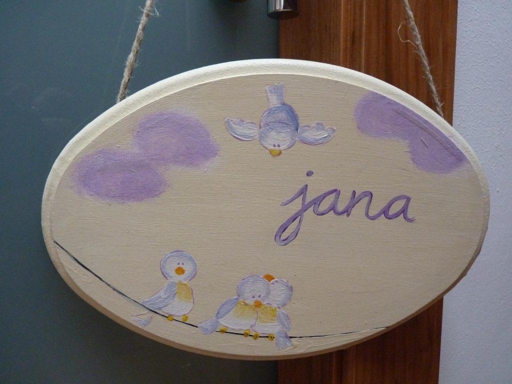 Pack Jana (7)