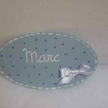Pack Marc (1)