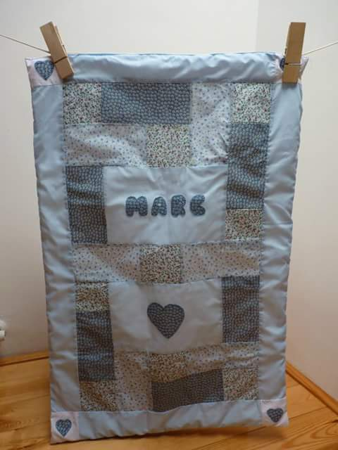 Pack Marc (7)