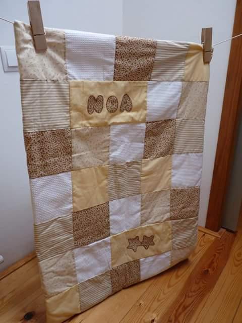 Pack Noa (1)
