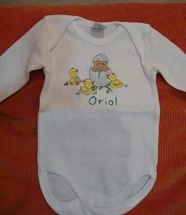 Pack Oriol (3)