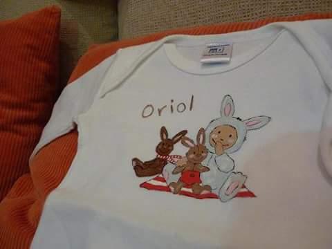 Pack Oriol (4)