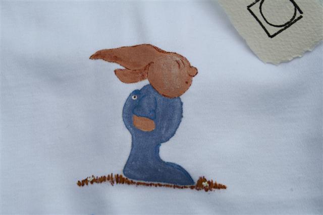 conill vent (1)