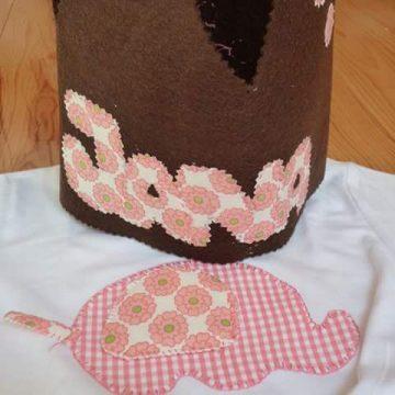 conjunt corona i samarreta