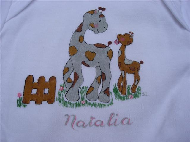 girafes (1)