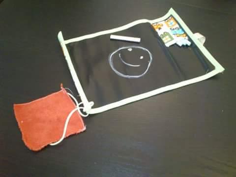 pissarra portàtil (1)