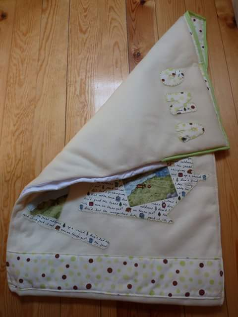 sac de dormir (2)