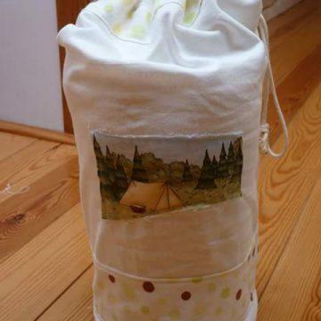 sac de dormir (3)